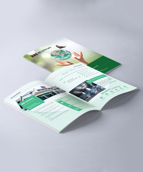 MMcentury-CompanyProfileBooklet