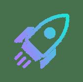 SSL Certificate icon2