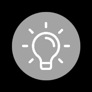 gray_light-1