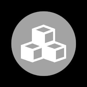 gray_stackedboxes-1