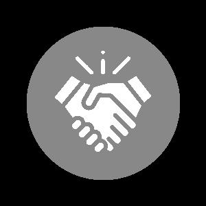 light_gray_handshake1