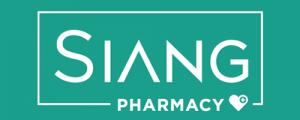 Siang Pharmacy